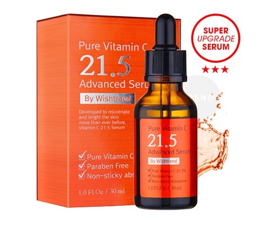 pure-vitamin-c215-advanced-serum-c20