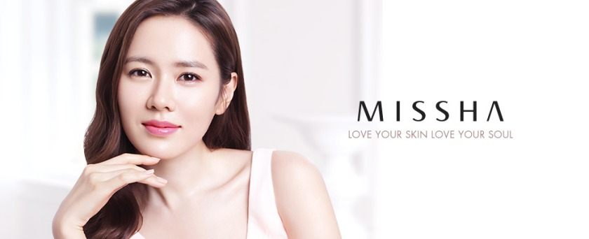 minishop_missha